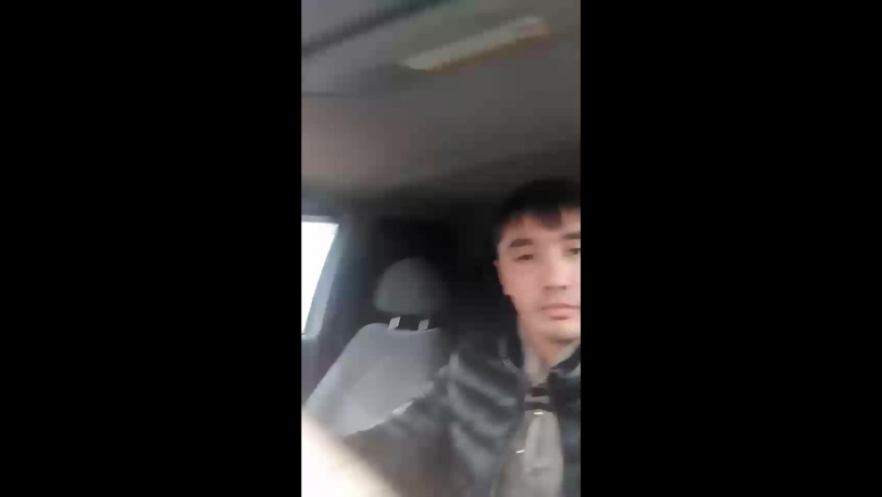 Шухрат Ботиров - Live