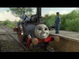Томас и его друзья - 7 сезон 3 серия «Билл, Бен и Фергус» (VK)