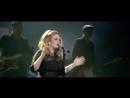 Adele Right As Rain