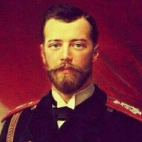 Александр Пальтов