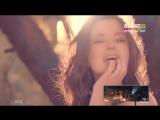 Наташа Королёва - Абрикосовые сны (Bridge TV Русский хит)