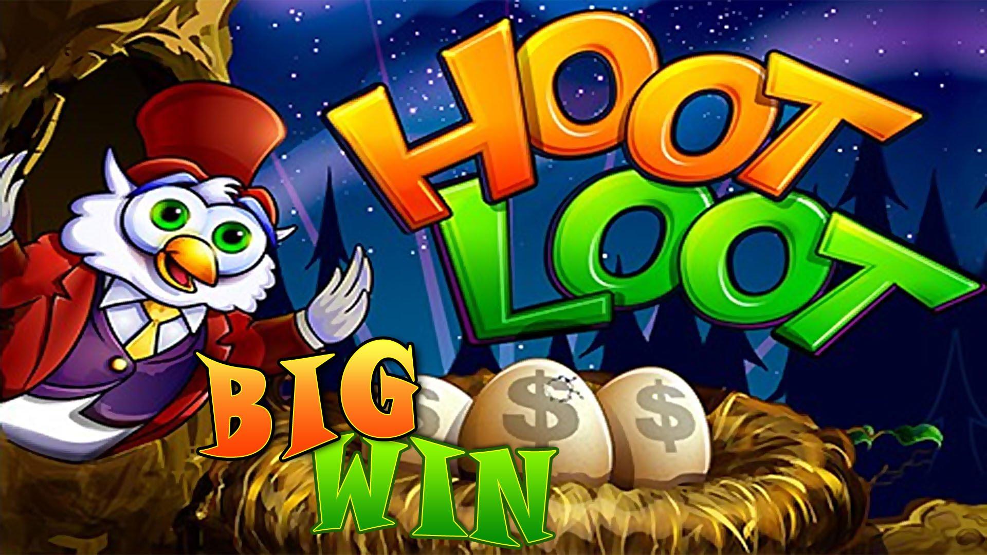 Footloose Slots - игровая информация и бесплатная онлайн-игра