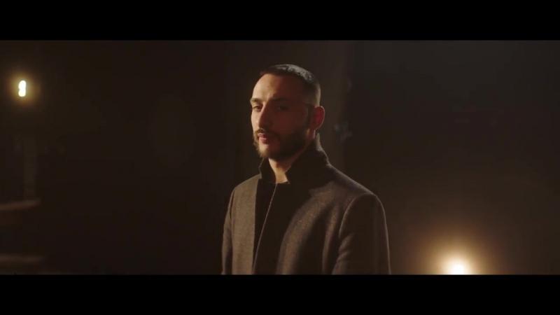 LONE feat. Ёлка - Шанс
