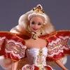 Куклы Барби Barbie, Fashion Royalty  под заказ