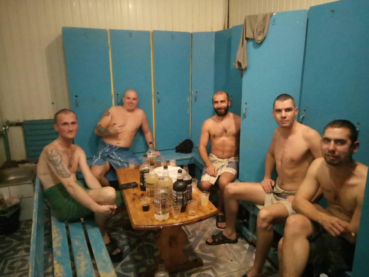 Социологическая помощь наркоманам, алкоголикам вшивание торпеды от алкоголизма фото