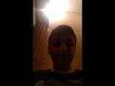 Хаял Гусейнов Live