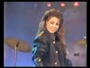 Sandra - Hi! Hi! Hi! (1986, Fantastico, Italy)