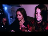 Surfinbird - When She Was A Punk Girl (Четыре Таракана Cover)