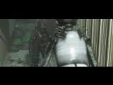 [SFM] Five Nights at Freddy's Series (Dark Trailer) - FNAF Animation