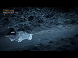Discovery Vision Concept Laser Diode Headlights _ Land Rover USA