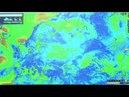 Как прогнозируют погоду Большой репортаж с метеорологических станций Беларуси