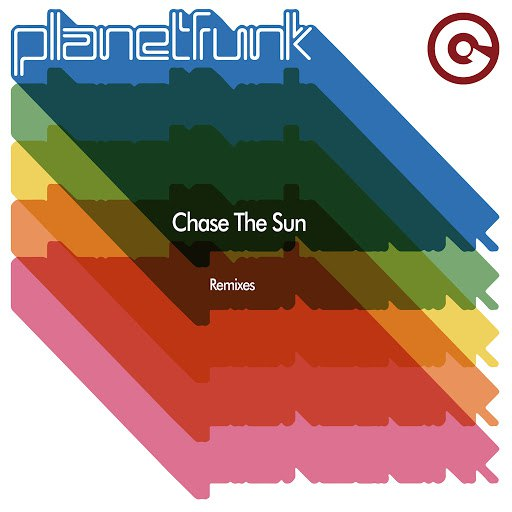 Planet Funk альбом Chase the Sun (Remixes)