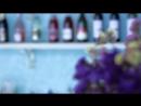 Душевный вечер в кафе Прованс