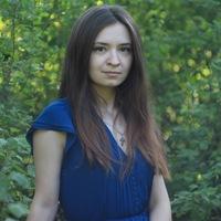 Антонина Шустова