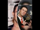Happy Birthday Adam Levine
