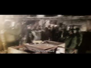 Артём Гришанов - Умираю, но не сдаюсь _ Dying but not surrendering