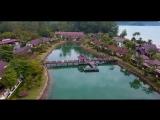 Wedding video / Koh Chang 2018 / by TIM HOFFMAN FILMS