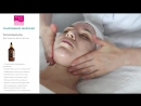 Anti-age программы Beauty Style по уходу за кожей лица