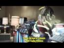 Olivia Holt - Phoenix (Феникс) Текстперевод