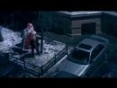 Дед Мороз (Михаил Шелег)