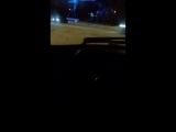 Александр Киреев - Live