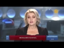 В Актау 11-летний Акжол Сансызбай спас от изнасилования 7-летнюю девочку