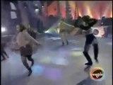ILC - 92' Dance Performance - J.Lo wTheOGFlyGirlz - Big Daddy Kane - Nuff Respect from Juice Sdtrk!