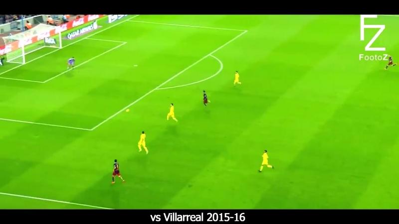 Messi, Suarez, Neymar vs Bale, Benzema, C.Ronaldo ● Top 20 Goals ● HD