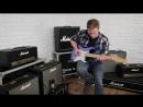 Marshall Origin - Product Demo