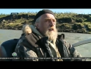 В Якутии пытаются «обезвредить» вечную мерзлоту