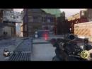 By Klepdojr fans video/ CallofDuty blackops3 / Antent Avenax - Alone