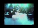 Scorpions - Still Loving You - Na Sowas! - 17.10.1984