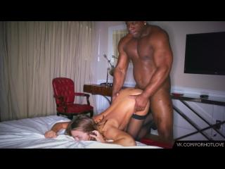 порно оргазм с криками скачать