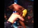 Стипе Миочич - Франсис Нгану UFC
