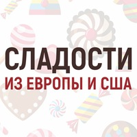 sweetshot_store