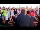 Вася Обломов - Песня военных лет