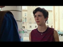 Mako - Breathe (рус.суб.) Call me by your name