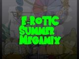 E-ROTIC summer megamix