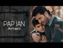 Armeni - Pap Jan ( 2018