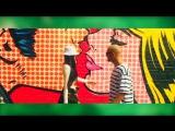 Обложки сериалов -Тестовый проект-1 -Тестовый сезон-1 Dj Kan feat. Cedric SYF - Fall In Love (prod. by Jahkarta) -Тесто