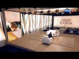Судьба человека с Борисом Корчевниковым [09/02/2018, Ток Шоу, SATRip]