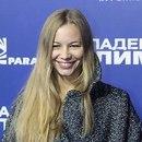 Светлана Устинова фото #41