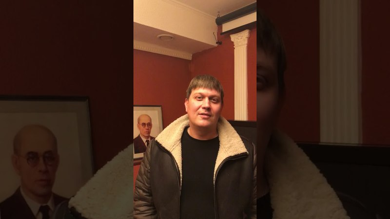 ОТЗЫВ Осинцева Павла Сергеевича - директора ООО Оптима