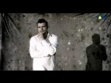 ATB - Ecstasy (VIVA TV)
