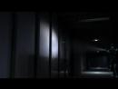 Resident Evil Degeneration Обитель зла Вырождение