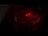 Шестое чувство The Sixth Sense. 1999. 720p Перевод Сергей Визгунов VHS