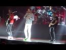 Duran Duran-Girls On Film.Live in Alberta, Edmonton, Canada, 10.07.2017. Video by flowersky31.