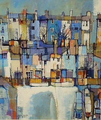 Martin Procter