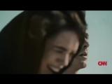 ❃ Не предавай Любовь! Очень сильная христианская песня.  Анастасия Яценко