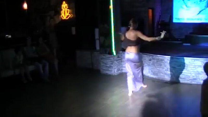 Tribal party Созвездие 18 07 15 @ Алена Кучер